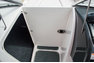 Thumbnail 25 for Used 2007 Yamaha SX210 boat for sale in West Palm Beach, FL