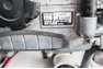 Thumbnail 35 for Used 2007 Yamaha SX210 boat for sale in West Palm Beach, FL
