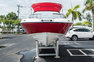 Thumbnail 2 for Used 2007 Yamaha SX210 boat for sale in West Palm Beach, FL