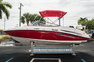 Thumbnail 4 for Used 2007 Yamaha SX210 boat for sale in West Palm Beach, FL
