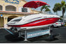 Thumbnail 7 for Used 2007 Yamaha SX210 boat for sale in West Palm Beach, FL