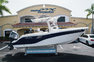 Thumbnail 0 for Used 2012 Sea Fox 256 Center Console boat for sale in West Palm Beach, FL