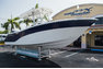Thumbnail 1 for Used 2012 Sea Fox 256 Center Console boat for sale in West Palm Beach, FL