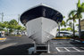 Thumbnail 2 for Used 2012 Sea Fox 256 Center Console boat for sale in West Palm Beach, FL