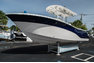 Thumbnail 3 for Used 2012 Sea Fox 256 Center Console boat for sale in West Palm Beach, FL