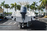 Thumbnail 6 for Used 2012 Sea Fox 256 Center Console boat for sale in West Palm Beach, FL