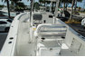 Thumbnail 7 for Used 2012 Sea Fox 256 Center Console boat for sale in West Palm Beach, FL