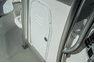 Thumbnail 23 for Used 2012 Sea Fox 256 Center Console boat for sale in West Palm Beach, FL