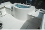 Thumbnail 36 for Used 2012 Sea Fox 256 Center Console boat for sale in West Palm Beach, FL