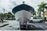 Thumbnail 2 for Used 2008 Sea Fox 256 Center Console boat for sale in West Palm Beach, FL