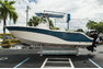 Thumbnail 4 for Used 2008 Sea Fox 256 Center Console boat for sale in West Palm Beach, FL