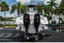 Thumbnail 6 for Used 2008 Sea Fox 256 Center Console boat for sale in West Palm Beach, FL