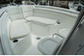 Thumbnail 11 for Used 2008 Sea Fox 256 Center Console boat for sale in West Palm Beach, FL