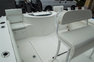 Thumbnail 39 for Used 2008 Sea Fox 256 Center Console boat for sale in West Palm Beach, FL