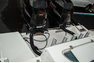 Thumbnail 42 for Used 2008 Sea Fox 256 Center Console boat for sale in West Palm Beach, FL