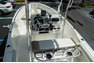 Thumbnail 8 for Used 2012 Sailfish 208 Center Console boat for sale in West Palm Beach, FL