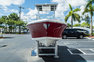 Thumbnail 2 for Used 2012 Sailfish 208 Center Console boat for sale in West Palm Beach, FL