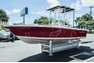 Thumbnail 3 for Used 2012 Sailfish 208 Center Console boat for sale in West Palm Beach, FL
