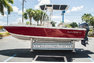 Thumbnail 4 for Used 2012 Sailfish 208 Center Console boat for sale in West Palm Beach, FL