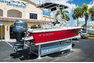 Thumbnail 7 for Used 2012 Sailfish 208 Center Console boat for sale in West Palm Beach, FL