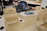 Thumbnail 7 for New 2016 Cobia 217 Center Console boat for sale in Vero Beach, FL