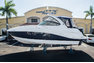Thumbnail 0 for Used 2014 Rinker 310 EC Express Cruiser boat for sale in West Palm Beach, FL