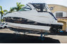 Thumbnail 1 for Used 2014 Rinker 310 EC Express Cruiser boat for sale in West Palm Beach, FL