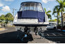 Thumbnail 2 for Used 2014 Rinker 310 EC Express Cruiser boat for sale in West Palm Beach, FL