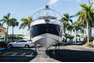 Thumbnail 6 for Used 2014 Rinker 310 EC Express Cruiser boat for sale in West Palm Beach, FL