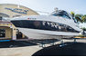 Thumbnail 7 for Used 2014 Rinker 310 EC Express Cruiser boat for sale in West Palm Beach, FL