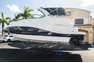 Thumbnail 9 for Used 2014 Rinker 310 EC Express Cruiser boat for sale in West Palm Beach, FL