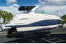 Thumbnail 11 for Used 2014 Rinker 310 EC Express Cruiser boat for sale in West Palm Beach, FL