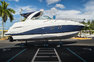 Thumbnail 12 for Used 2014 Rinker 310 EC Express Cruiser boat for sale in West Palm Beach, FL
