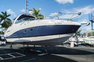 Thumbnail 13 for Used 2014 Rinker 310 EC Express Cruiser boat for sale in West Palm Beach, FL