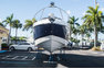 Thumbnail 14 for Used 2014 Rinker 310 EC Express Cruiser boat for sale in West Palm Beach, FL