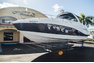 Thumbnail 15 for Used 2014 Rinker 310 EC Express Cruiser boat for sale in West Palm Beach, FL