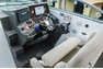 Thumbnail 41 for Used 2014 Rinker 310 EC Express Cruiser boat for sale in West Palm Beach, FL
