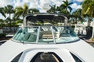 Thumbnail 58 for Used 2014 Rinker 310 EC Express Cruiser boat for sale in West Palm Beach, FL