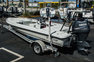 Thumbnail 5 for Used 2000 Action-Craft 172 Flyfisher boat for sale in West Palm Beach, FL