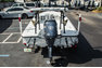 Thumbnail 6 for Used 2000 Action-Craft 172 Flyfisher boat for sale in West Palm Beach, FL