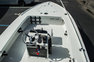 Thumbnail 11 for Used 2000 Action-Craft 172 Flyfisher boat for sale in West Palm Beach, FL