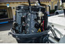 Thumbnail 34 for Used 2000 Action-Craft 172 Flyfisher boat for sale in West Palm Beach, FL