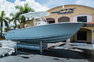 Thumbnail 1 for New 2016 Sportsman Open 252 Center Console boat for sale in West Palm Beach, FL