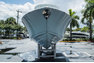 Thumbnail 2 for New 2016 Sportsman Open 252 Center Console boat for sale in West Palm Beach, FL