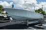 Thumbnail 3 for New 2016 Sportsman Open 252 Center Console boat for sale in West Palm Beach, FL
