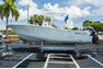 Thumbnail 4 for New 2016 Sportsman Open 252 Center Console boat for sale in West Palm Beach, FL