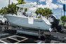 Thumbnail 6 for New 2016 Sportsman Open 252 Center Console boat for sale in West Palm Beach, FL