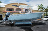 Thumbnail 8 for New 2016 Sportsman Open 252 Center Console boat for sale in West Palm Beach, FL