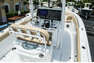 Thumbnail 9 for New 2016 Sportsman Open 252 Center Console boat for sale in West Palm Beach, FL