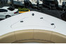 Thumbnail 12 for New 2016 Sportsman Open 252 Center Console boat for sale in West Palm Beach, FL